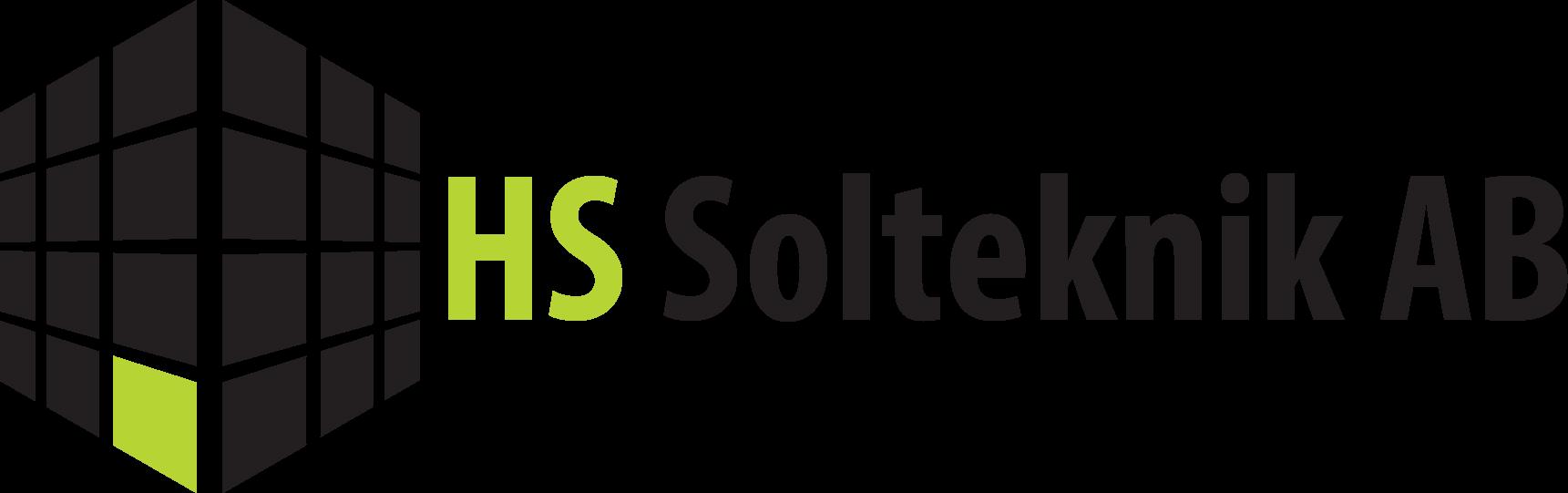 HS Solteknik